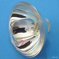 Dental: Fiberoptic & Imaging Bulb 100w 12v (3811)