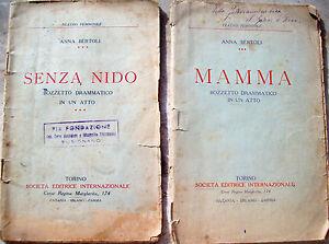 1900-LOTTO-TEATRO-FEMMINILE-DI-ANNA-BERTOLI-UN-DRAMMA-SI-SVOLGE-A-VARESE