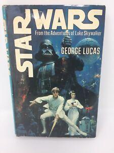 Vintage-1976-1st-Ad-Star-Wars-Book-Club-From-the-Adventures-of-Luke-Skywalker