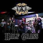 Half Grass von Angie And The Car Wrecks (2012)