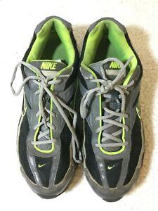 Men's Nike Initiator Running Training