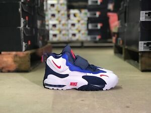 nike air max speed turf training shoes