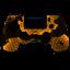 PS4-Scuf-Controller-Shark-Paddles-45-Designs-Auswahl-NEU-amp-vom-Haendler Indexbild 12