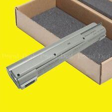 Battery For Sony Vaio VGN-T140P/L VGN-T250/L VGN-T250P/L VGN-T250P/S VGN-T360P/L