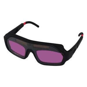Automatisch-dimmbare-Schweissbrille-einstellbare-Schweisser-Schutzbrille-Anti