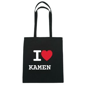I-Love-Kamen-Jute-Bag-Hipster-Bag-Color-Black