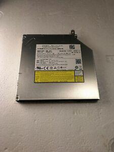 Dell Inspiron 5535 M531r 3521 3421 5537 3437 3537 Ordinateur Portable Lecteur ProcéDéS De Teinture Minutieux