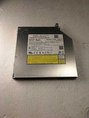Dell Inspiron 5535 M531r 3521 3421 5537 3437 3537 Drive Notebook Ohne Blende ZuverläSsige Leistung