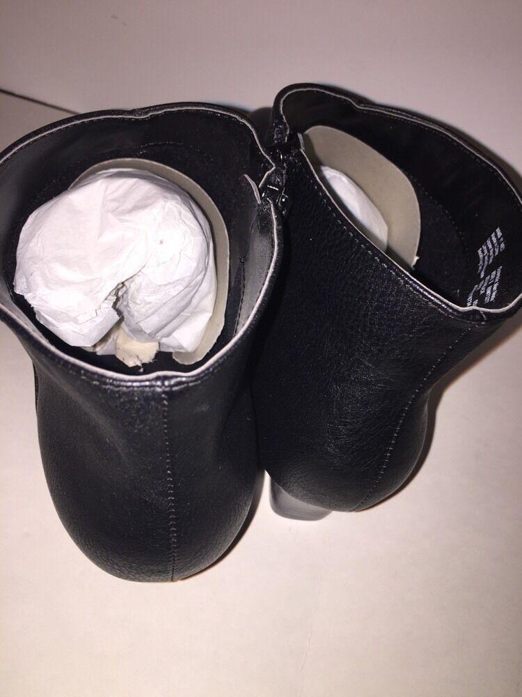 SOLE (SENSE)ABILITY Damenschuhe