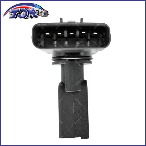 Mass Air Flow Sensor For Chevrolet Express 2500 3500 Savana 2500 3500 245-1166