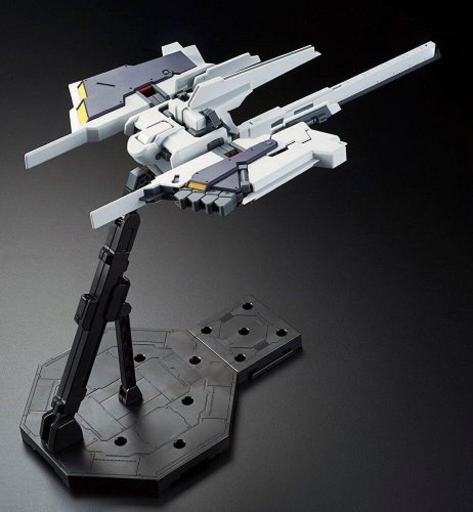 Bandai Premium Limited FF-X29A G-PARTS HRUDUDU HAZEL-RAH 1 100 Gunpla MG