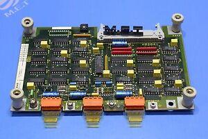 Siemens 6FX1126-8BA00