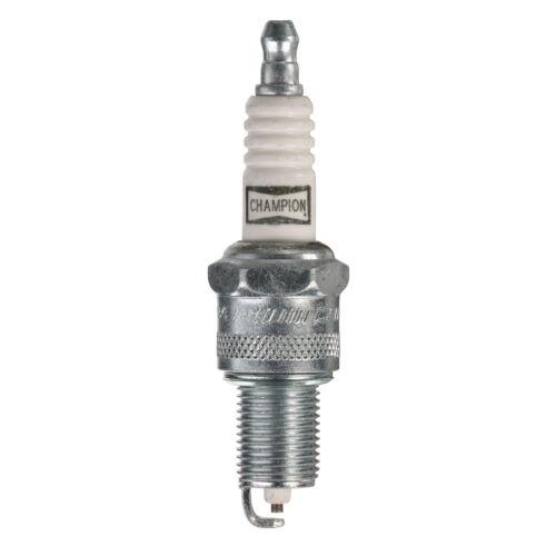 Set of 6 Spark Plug-Platinum Power Champion 3405