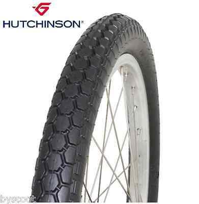 """Burley Bike Trailer Quick Release Wheel with Tire Weinmann 2719 20 x 1.5/"""""""