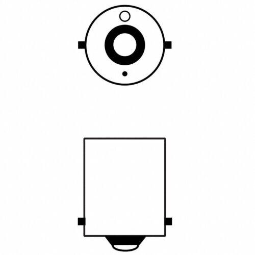 P21W OSRAM Ultra Life 3x Longlife Autolampen 7506ULT-02B DUO Set Blister 2 Stück