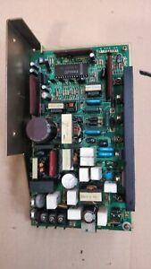 Interface-adapter-Fanuc-A13B-0073-C003