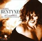 Let's Misbehave: The Cole Porter Songbook by Cheryl Bentyne (Vocals) (CD, Aug-2012, Summit Records)