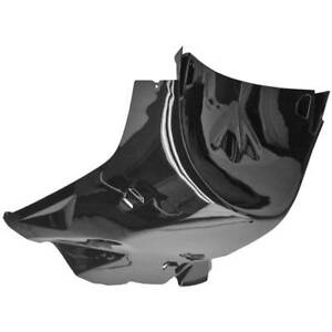 Plat-Form-Negro-Metal-Yamaha-50-Aerox-YQ-R-1997-2007