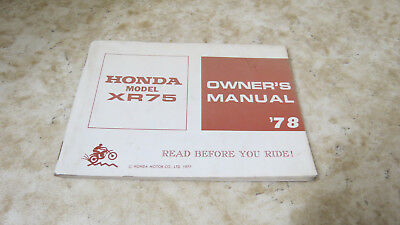 ispacegoa.com Automotive Parts & Accessories 1967 Honda Z50M ...