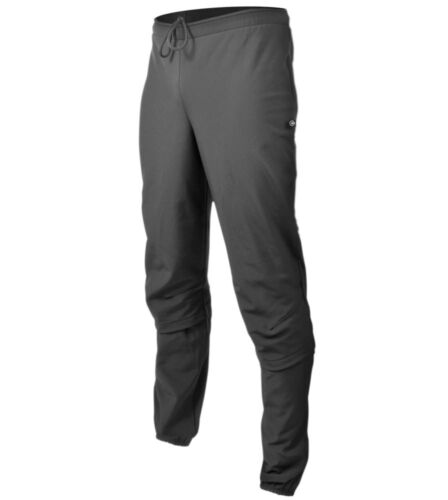 Aero Tech Designs TALL Wind Pants Bike Waterproof Breathable Windproof Thermal
