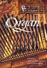 The Cambridge Companion to the Organ by Cambridge University Press (Paperback, 1999)