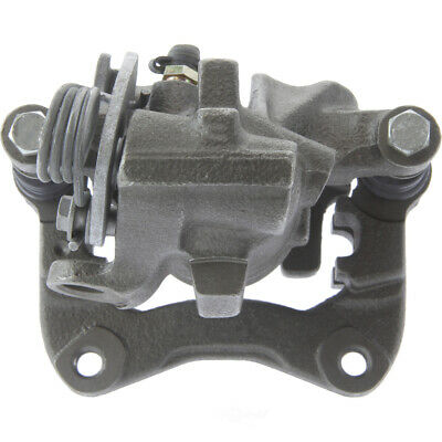 Disc Brake Caliper Rear Right Centric 141.48601 Reman fits 89-94 Suzuki Swift