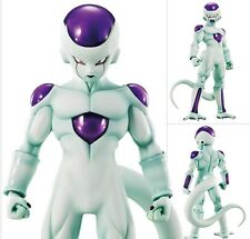 MegaHouse Dimension of DRAGONBALL/DOD Freeza(Last Form)  Figure