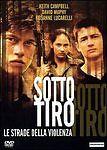 Dvd-SOTTO-TIRO-LE-STRADE-DELLA-VIOLENZA-nuovo-sigillato-1999