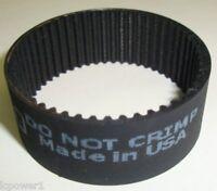 Toro Snow Blower Belt-Idler Driver Pulley 73-0160 Fits Power Curve Garden