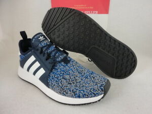 Schuhe adidas Originals X Plr Dark BlueWhiteCore Black