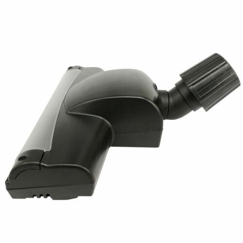 Universal Turbodüse mit rotierenden Bürsten für Alle Miele Staubsauger 30-37 mm