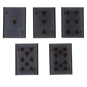 Magic Tricks Special Section 1set Magic Book No Word Book Magic Show Magic Props Close-up Magic Tricks Classic Toys
