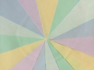 BEAUTIFUL-HANDMADE-FABRIC-BUNTING-PASTELS-OR-FLORALS-WEDDINGS-PARTIES-FETES