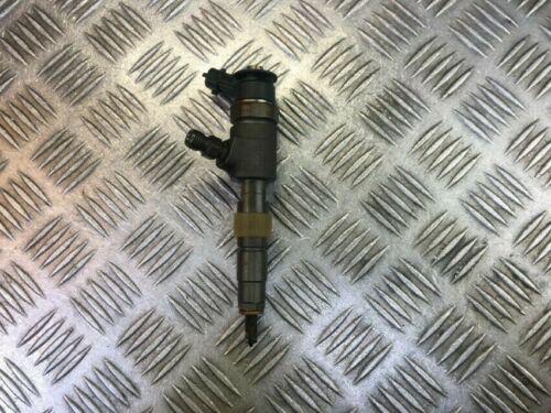 14-17 PEUGEOT 3008//208//CITROEN DS3//C4 1.6 HDi Diesel Fuel Injector 0445110566
