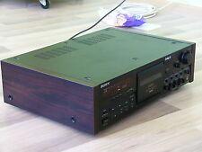 SONY TC-K909ES HIFI Stereo Cassette Deck