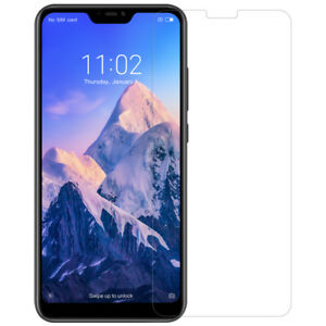 NILLKIN-High-Definition-Screen-Protector-For-Xiaomi-Mi-A2-Lite-Global-Version
