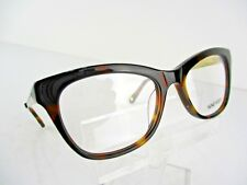 eeadc7b6f1 item 3 NEW Nine West NW 8005 (218) Soft Tortoise 51 x 17 135 mm Eyeglass  Frames -NEW Nine West NW 8005 (218) Soft Tortoise 51 x 17 135 mm Eyeglass  Frames