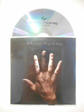 DE BONTON 3RD GRAB BAG (REAL FUR, MIKE THEIS,..) ♦ CD ALBUM PORT GRATUIT ♦