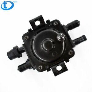 AHL Fuel Pump for Onan Engine P216G P218G P220G P224G B43E B48G B48G B43 B48 P218 P220