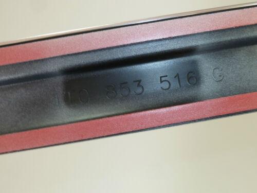 Vauxhall Insignia 1.8 i Vvt 16v Sri Frontal 2 Discos De Freno Y Almohadillas Set Nuevo
