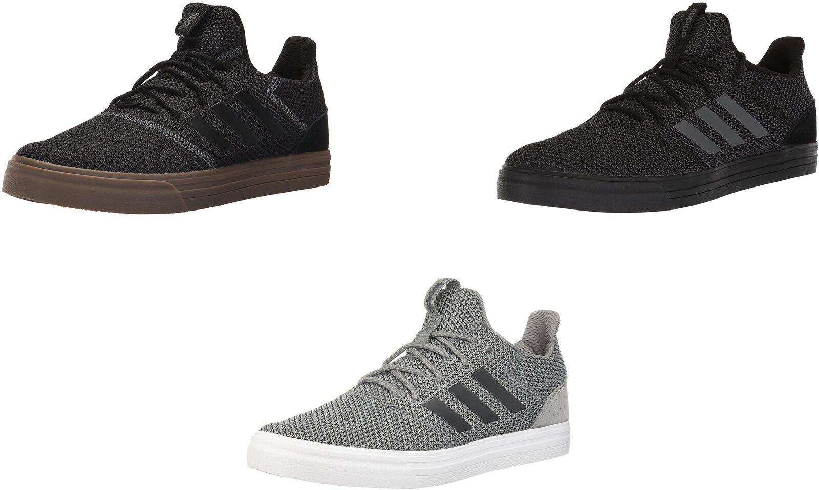 adidas Men's Stealth Shoes, 3 Colors
