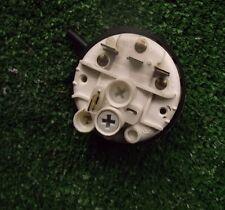 Asciugatrice BOSCH WTL5100GB/11 Interruttore a pressione