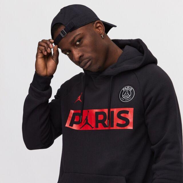 jordan clothing uk sale