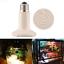 9C0B Neu 100W 220V Keramik Terrarium Wärmelampe Heizung Strahler Heizlicht