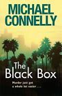 The Black Box by Michael Connelly (Paperback, 2013)