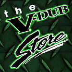 V-DUBSTORE THE VW STORE