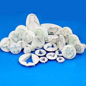 10-Series-Xmas-Tree-Snowflake-Fondant-Cake-Decorating-Icing-Tools-Mold-Cutter-6
