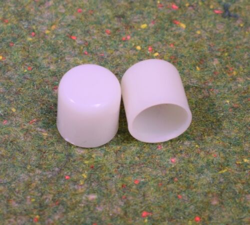 VINTAGE ACTION MAN 40th HAND CUPS for GRIPPING HANDS