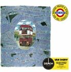 The Bus Driver's Prayer and Other Stories by Ian Dury (Vinyl, Jun-2015, Demon Records (UK))