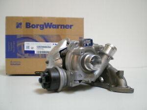 Neu-Turbolader-New-Turbocharger-fuer-Peugeot-9800923580-1611284680